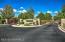 Beautiful Prescott Lakes Parkside Gated Community