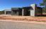 115 Borden Drive, Sedona, AZ 86336