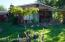 3 bedrooms 2 baths 2 wells, fenced