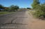 1330 S Eastern Drive, Cornville, AZ 86325