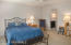 55 Cathedral Rock Drive, # 36, Sedona, AZ 86351