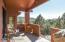 110 San Patricio Drive, Sedona, AZ 86336