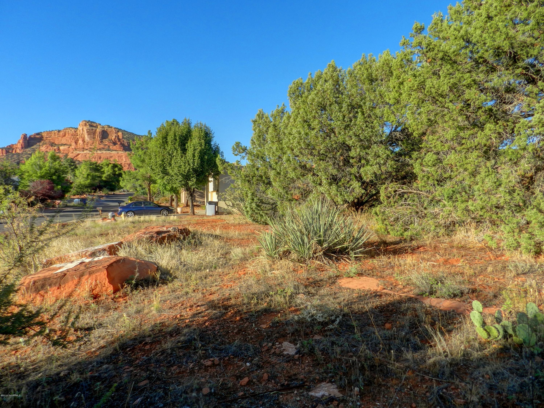 105 Creek Rock Sedona, AZ 86351
