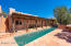 140 Bear Mountain Rd, Sedona, AZ 86336