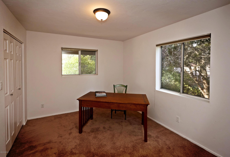 390 Northview Rd Sedona, AZ 86336