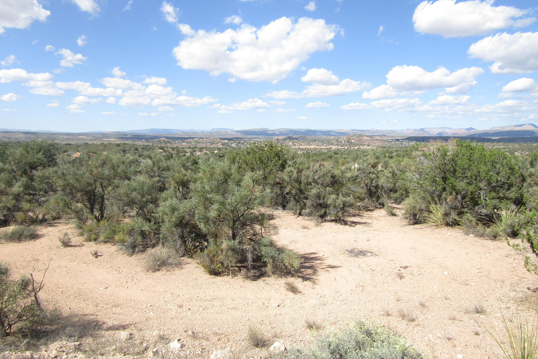 3115 N Sonora Pass Rimrock, AZ 86335