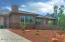 25 Overlook Way, Sedona, AZ 86351