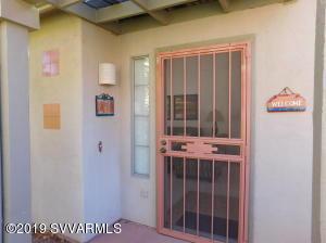 190 Columbine Court, Sedona, AZ 86336