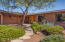 30 Pebble Drive, Sedona, AZ 86351