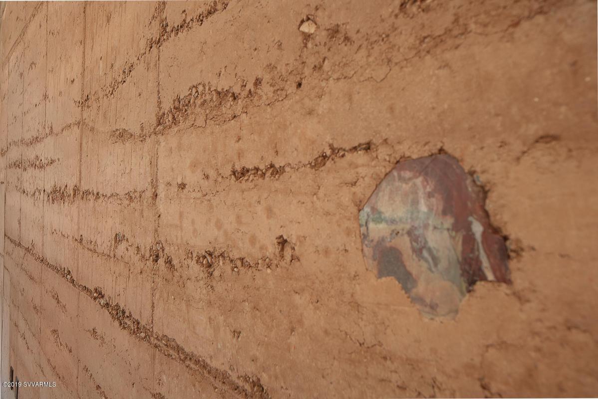 91 Little Horse Lane Sedona, AZ 86336