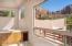 91 Little Horse Lane, Sedona, AZ 86336