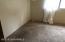 185 Blackhawk Lane, Sedona, AZ 86336