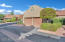 900 Cliff Rose Court, Sedona, AZ 86336