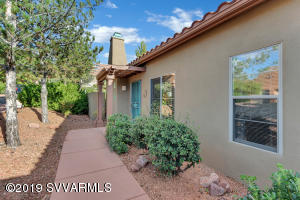 900 Cliff Rose Court, Sedona, AZ 86336