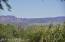 253 S Wild Horse Way, Cottonwood, AZ 86326