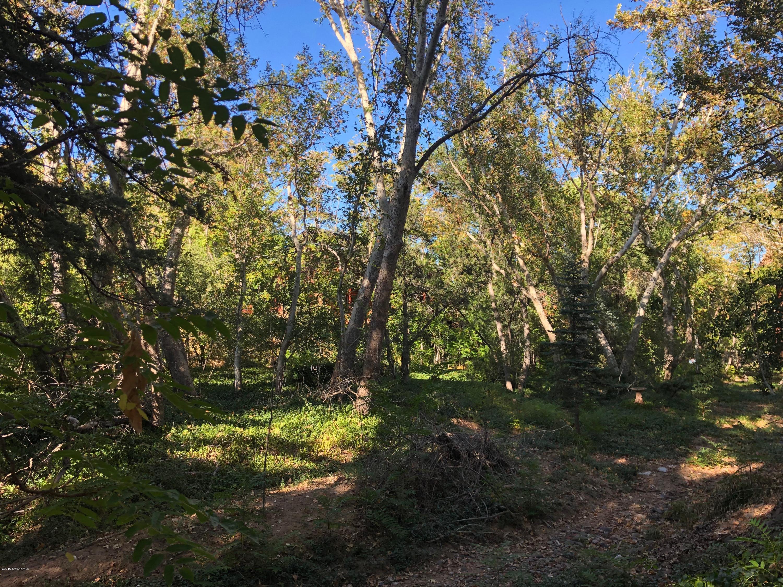 185 Blackhawk Lane Sedona, AZ 86336
