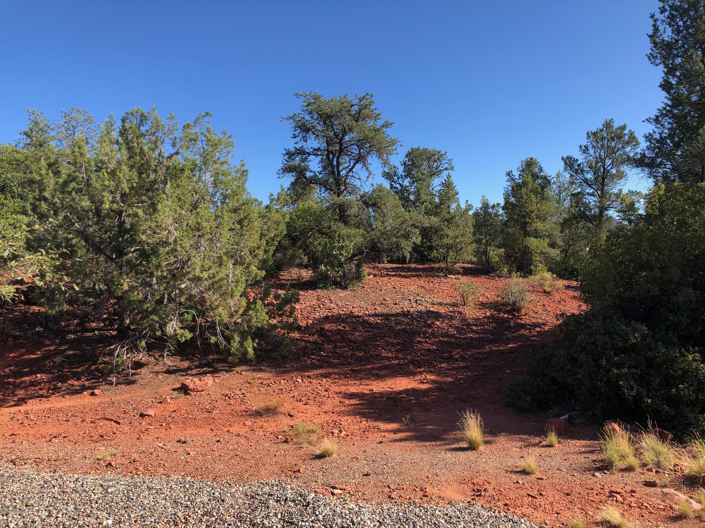 25 Silver Sage Sedona, AZ 86336