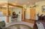 The Doorway to a Sedona Lifestyle!