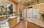 Smooth Solid Stone Counters