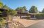 20 Rolling Hills Place, Sedona, AZ 86336