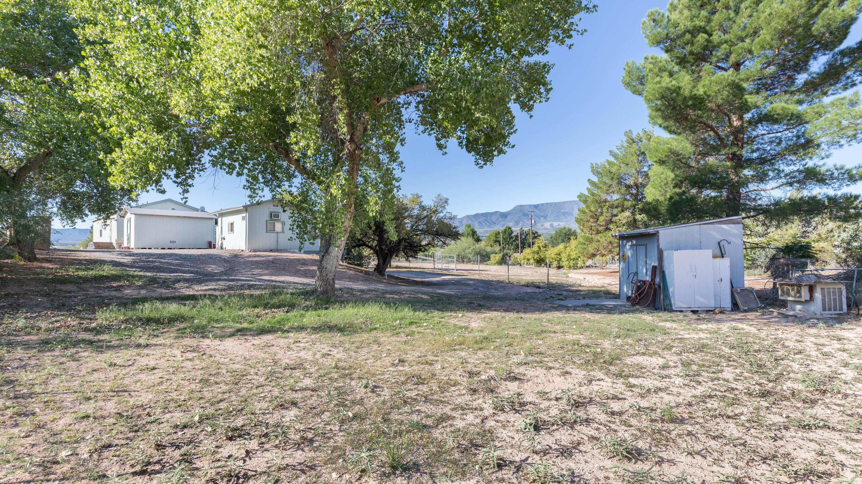 479 S Rocking Chair Ranch Rd Cottonwood, AZ 86326