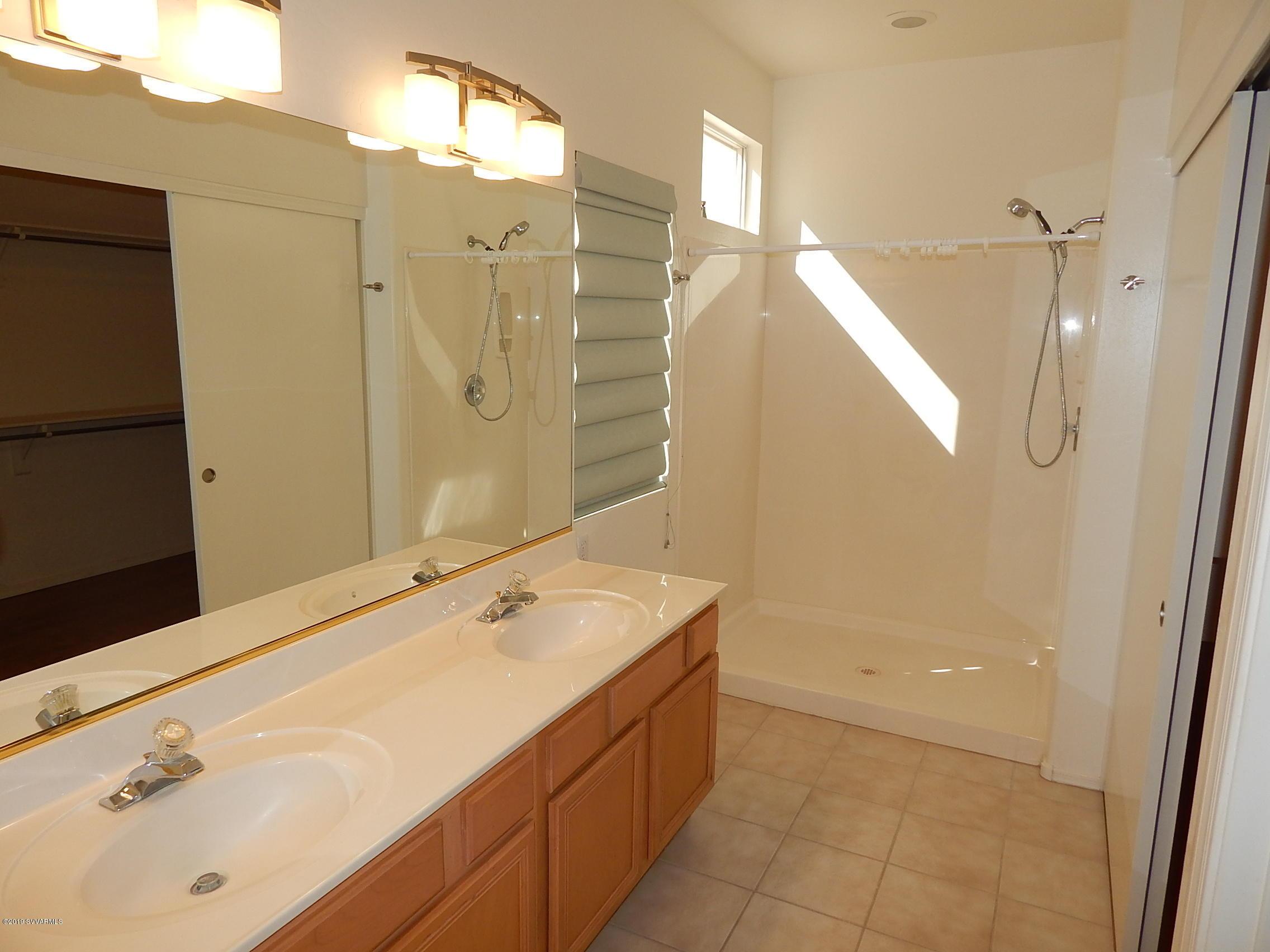 1745 W Bronco Lane Cottonwood, AZ 86326