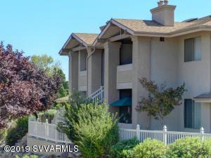 985 E Mingus Ave, 221, Cottonwood, AZ 86326