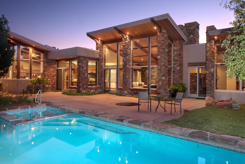 421 Acacia Drive Sedona, AZ 86336