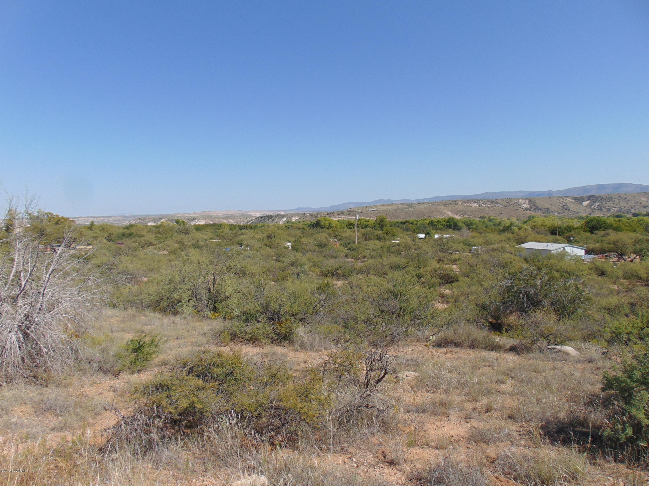 6250 S Harvey Camp Verde, AZ 86322