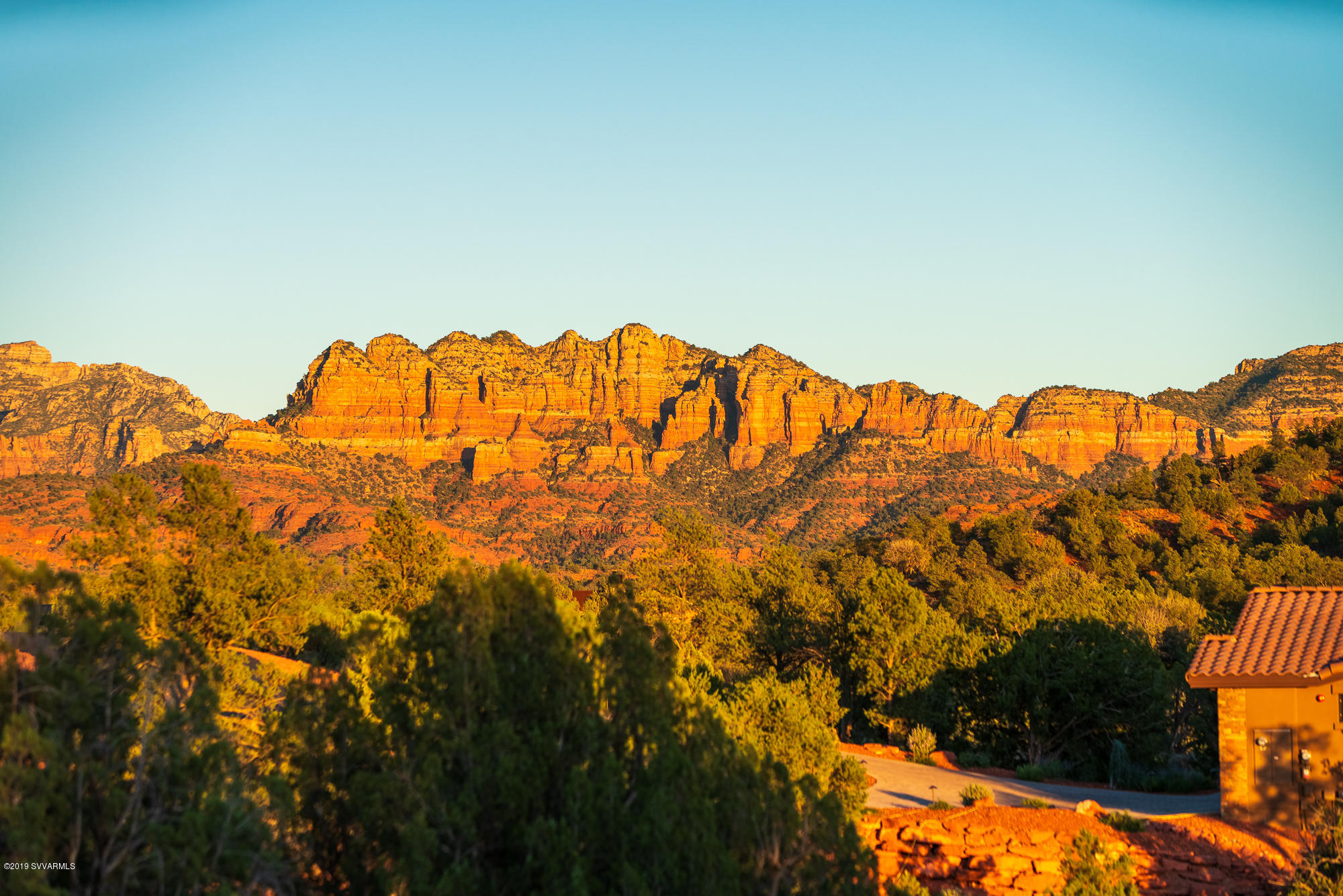 380 Cross Creek Sedona, AZ 86336
