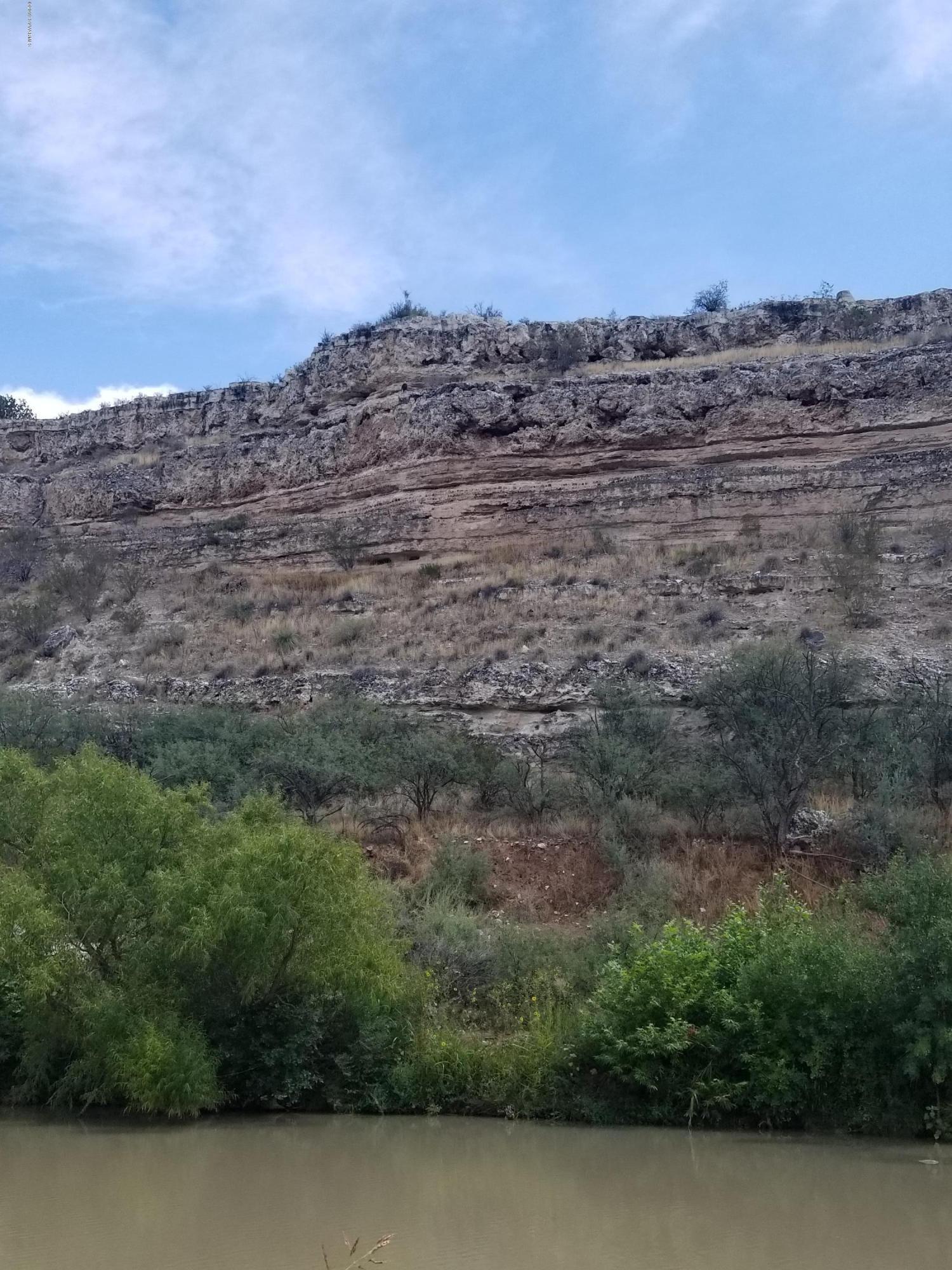 00 S River Cave Camp Verde, AZ 86322