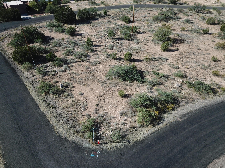 4875 E Smoke Signal Rimrock, AZ 86335