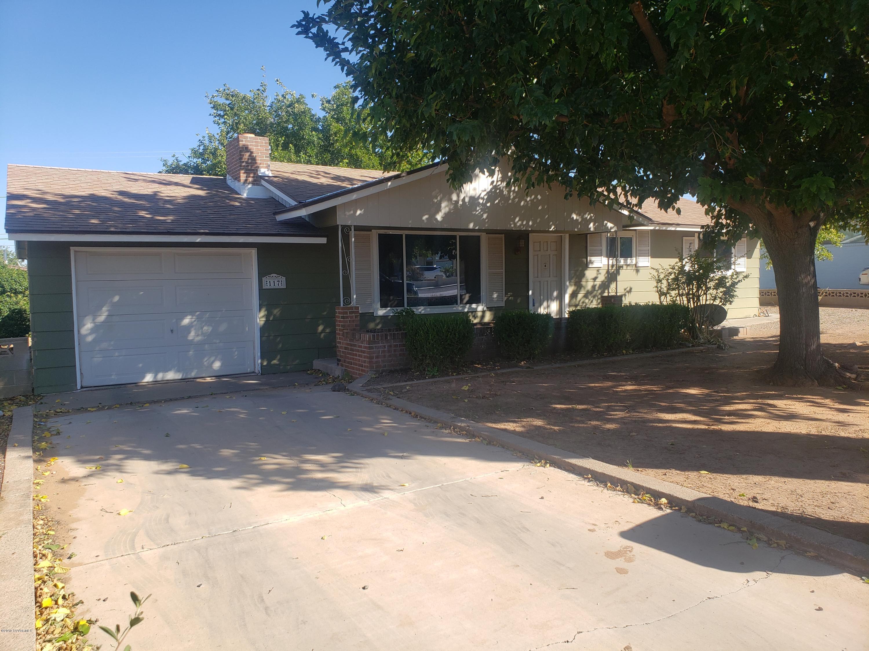 117 S 14th St Cottonwood, AZ 86326