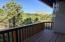 185 Panorama Blvd, Sedona, AZ 86336
