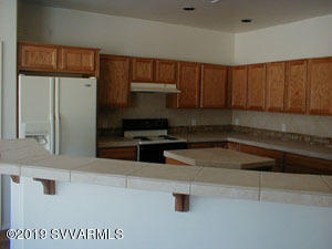 835 S Rising View Court Cornville, AZ 86325