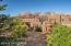145 Little Scout Rd, Sedona, AZ 86336