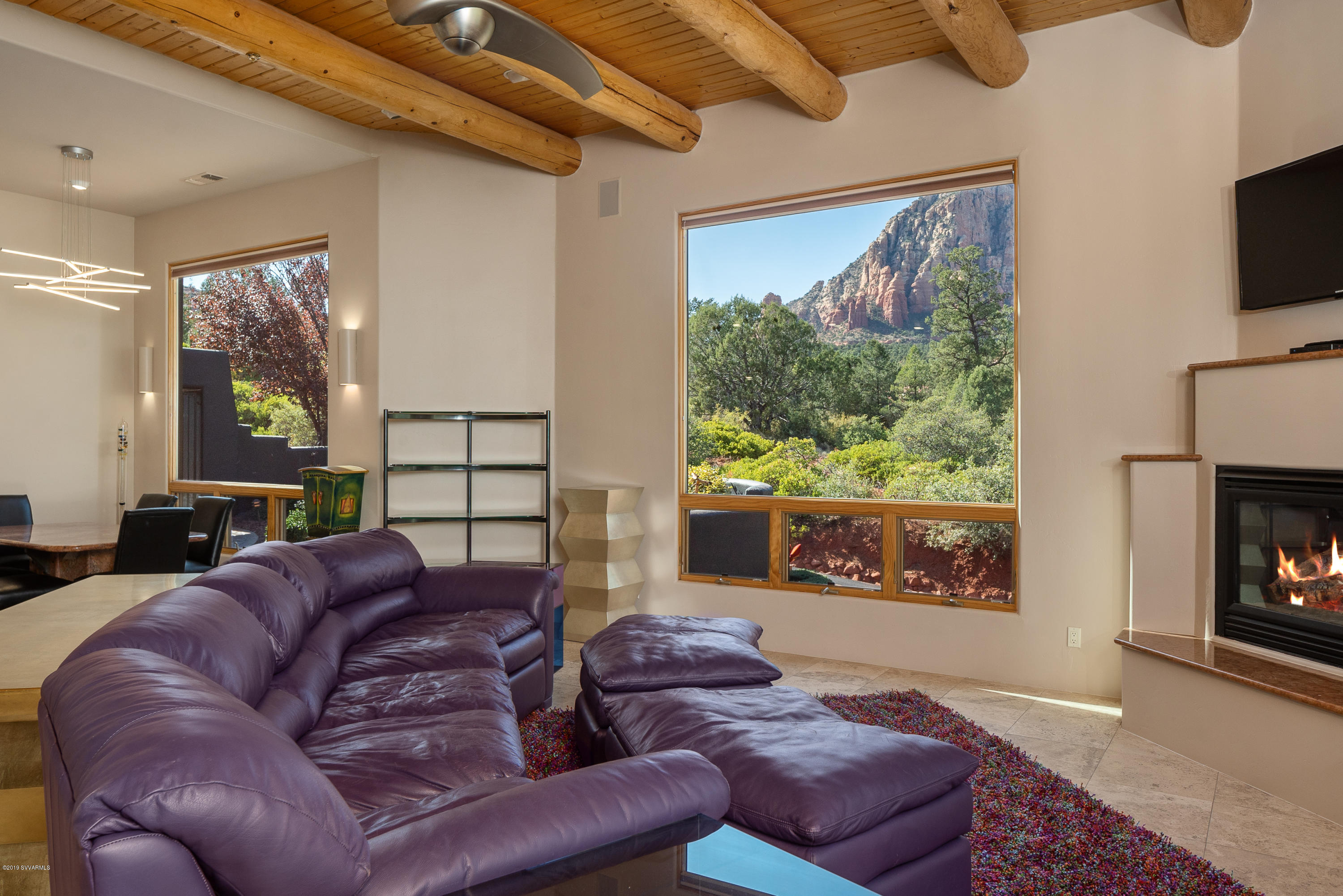 75 Enchanted Way Sedona, AZ 86336