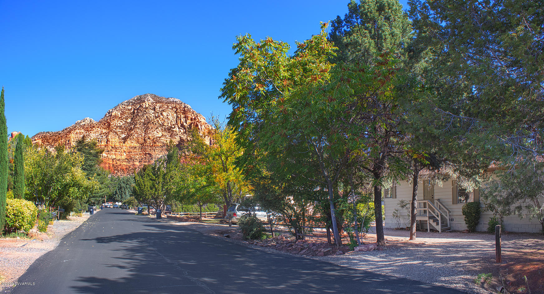 20 Grey Mountain Drive Sedona, AZ 86336