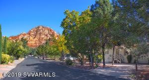 20 Grey Mountain Drive, Sedona, AZ 86336