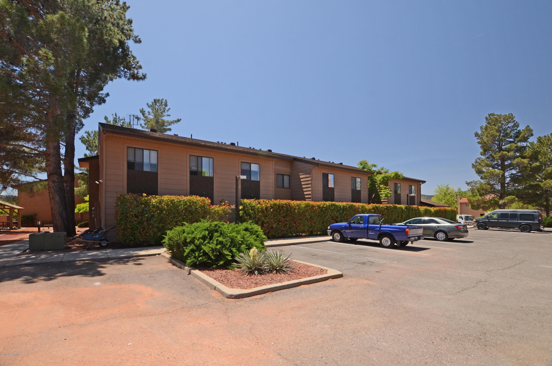 120 E Cortez Drive #B205 Sedona, AZ 86351