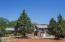 40 Chavez Ranch Rd, Sedona, AZ 86336