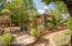 Pathways through your private gardens