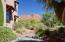 115 Brielle Lane, Sedona, AZ 86351