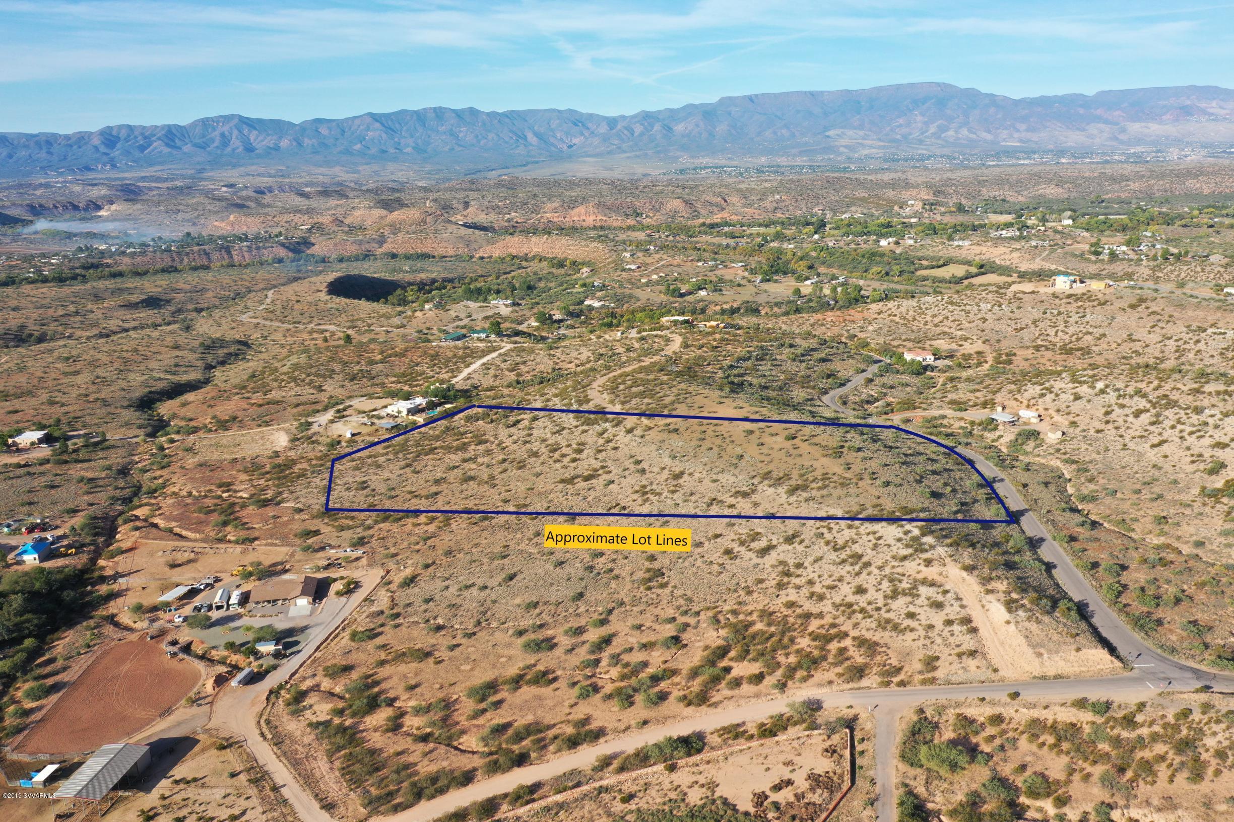 Plateau Cornville, AZ 86325