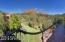Gorgeous Panoramic Red Rock Views