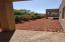 40 Ponderosa Court, Sedona, AZ 86336