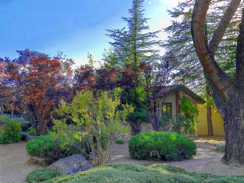 41 Pinon Woods Drive Sedona, AZ 86351