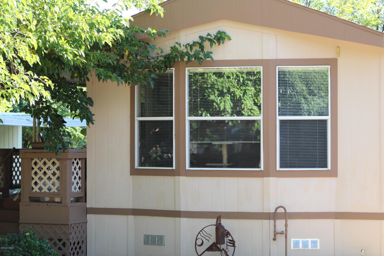 1617 W Stagecoach Drive Camp Verde, AZ 86322