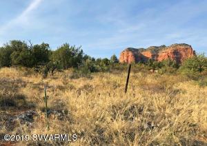 10 Clearwater Circle, Sedona, AZ 86351
