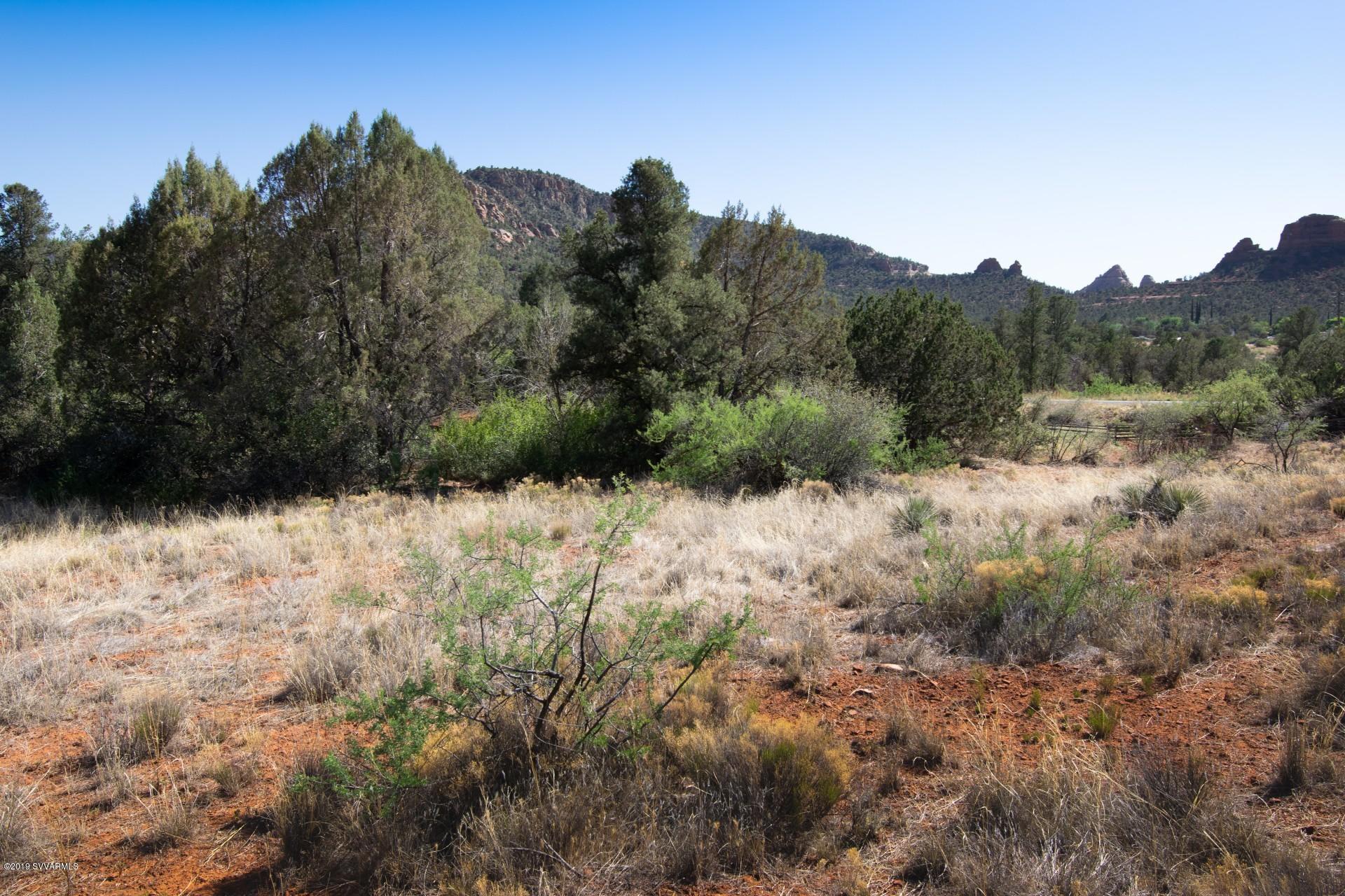 135 Agave Sedona, AZ 86351